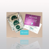 Afresh Pad Subscription Pack