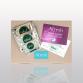 Afresh Pad Subscription Pack